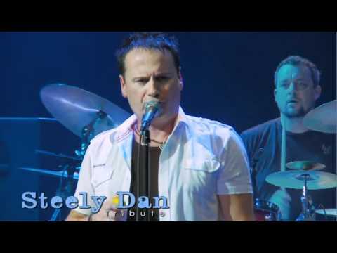 Do It Again - Steely Dan Tribute