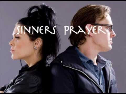 Beth Hart And Joe Bonamassa - Sinners Prayer