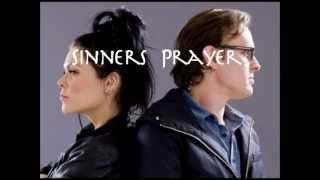 Beth Hart And Joe Bonamassa - Sinners Prayer