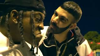 "Drake ""I'm Upset"" Official Music Video (PARODY)"