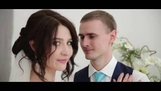 Видеосъемка Челябинск, видеосъемка Копейск, видео на свадьбу Челябинск