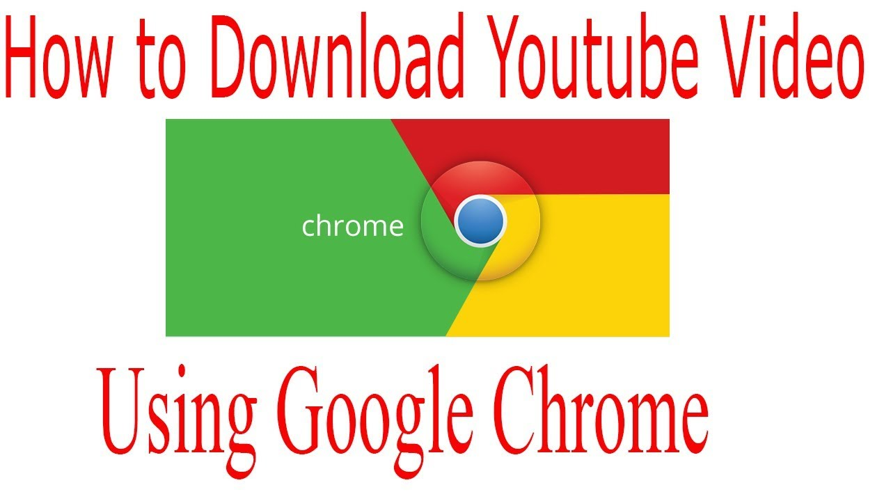 Opera add-on: fastesttube – youtube video downloader | the best.