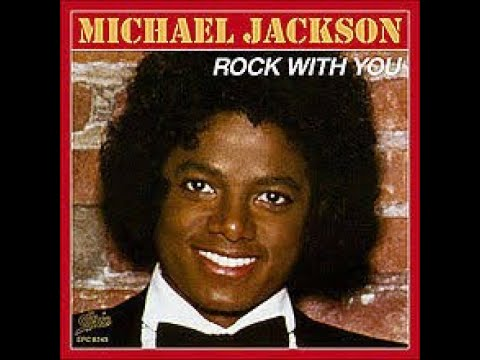 How To Play - Rock With You - Michael Jackson