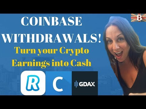 Coinbase Withdrawal Commission Free with Revolut App 🤑  (Save on Transaction Fees)