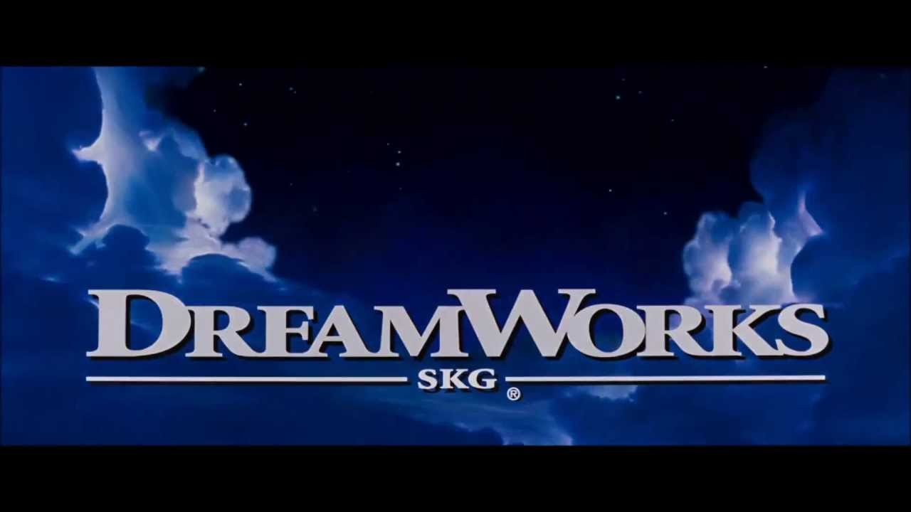 Universal Pictures Dreamworks Pictures Imagine