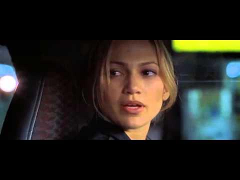 Angel Eyes Pelicula Trailer Youtube