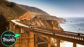 top-10-must-see-scenic-routes-on-a-trans-america-road-trip