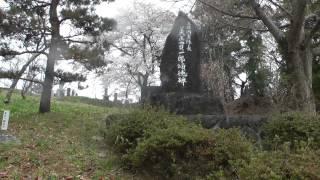1868年(慶応4年)3月、甲州の旧武田家臣の子孫らが、同じ旧武田家臣の...