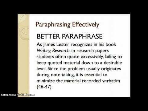 Cheap term paper writer service online