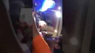 Instrumental   Na Javi Dholna   Tabla - Mushtaq Ali
