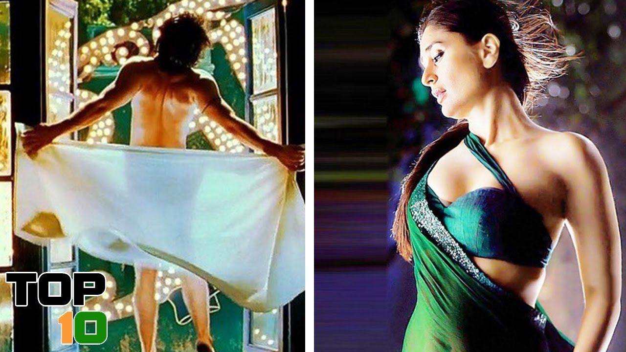 Top 10 Bollywood Movies That Flopped Big Time