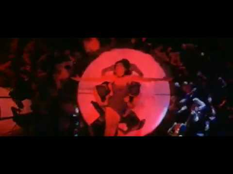 Qayamat - Qayamat Hoon Main (2003) - Full Song  HD.flv