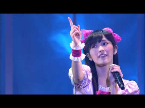 Mayu Watanabe - Nantai Renai Kuragekko