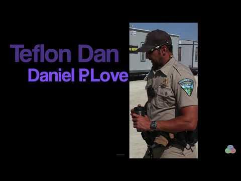 10262017 Teflon Dan Love Appears Via Skype At Nevada Hearing