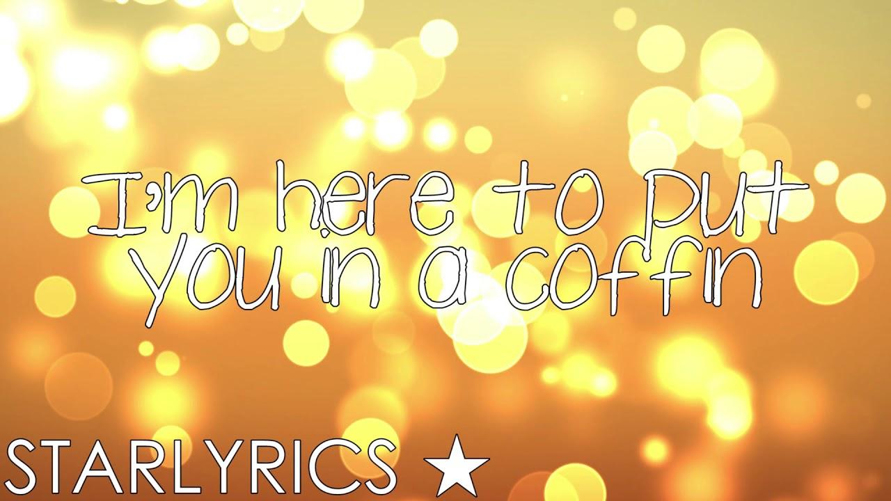 Download Star Cast ft. Jude Demorest, Brittany O'Grady, and Ryan Destiny - Yellow Tape (Lyrics Video) HD