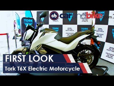 tork-t6x-electric-motorcycle-first-look-ndtv-carandbike