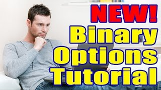 BINARY OPTIONS TUTORIAL: BINARY OPTION STRATEGY - BINARY OPTIONS BROKER (BINARY OPTIONS BONUSES)