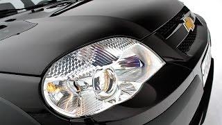 Первые эмоции от Шевроле Нива 2015 (Chevrolet Niva) тест драйв (ч.1)(Что вас ждёт в первой поездке? В этом видео - главные особенности, настроение создаваемое автомобилем и..., 2015-03-21T15:07:42.000Z)