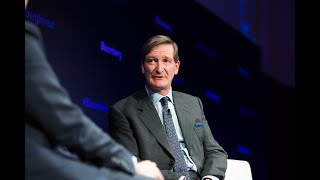 Former Tory Dominic Grieve Says Conservative Election Win Not Assured