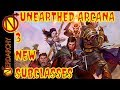 3 NEW D&D Subclasses Druid, Fighter, Wizard- Unearthed Arcana Review