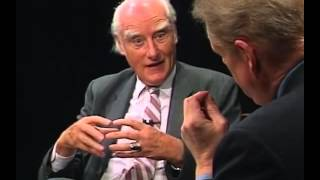 (RARE) Interview with James Watson and Francis Crick (RARE) Interview with James Watson and Francis Crick., From YouTubeVideos