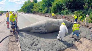 INCREDIBLE ROAD TECHNOLOGIES THAT ARE REALLY INSANE