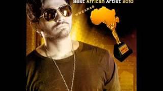 Tamer Hosny Ft Dj Camara (Ya Habibi Law) Remix.wmv