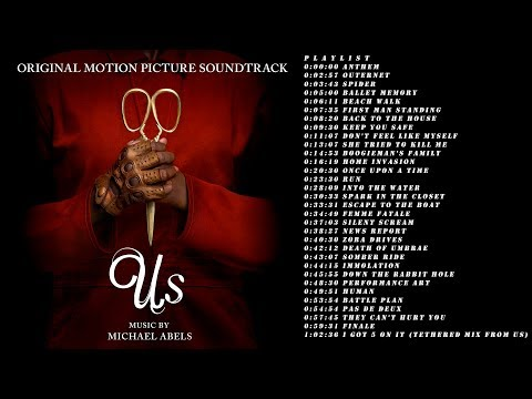 us-soundtrack-(2019)