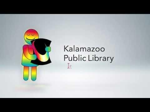 kalamazoo public libr creation - 480×360