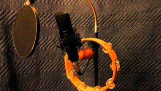 Freddie Joachim - Half Mix 2010