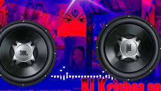 A Ganesh ke mummy bas Pawar Bhang khiya da na Dj Chandan Raj remix Dj Krishna sound no.1 dj
