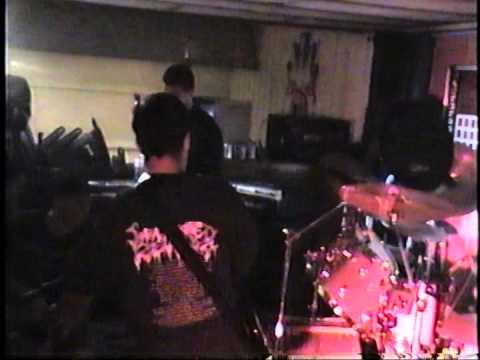 Hemdale - Central Illinois Metalfest 1997, 2 of 2
