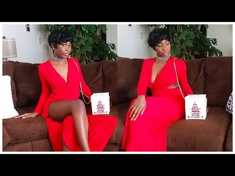Robyn Wig By Sensationnel | Divatress.com