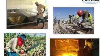Actividades de alto riesgo DECRETO 2090 DE 2003 (Colombia)