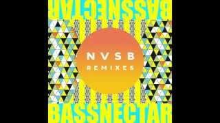 Bassnectar – Loco Ono (Bassnectar & Stylust Beats Remix)
