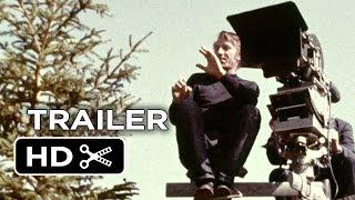 Cinema Komunisto Official Trailer 1 (2014) - Documentary HD
