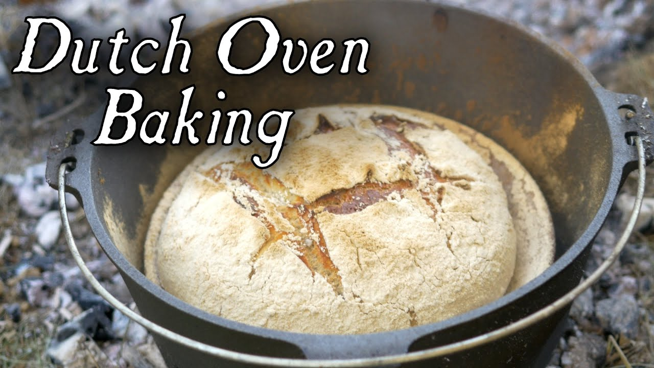 how to use smeg oven for baking