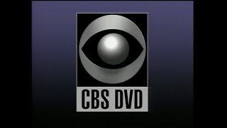 Osiris Films/Dan Curtis/CBS Entertainment Productions/CBS DVD/Paramount Pictures (1992/2000s) [HQ]