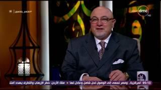 الشيخ خالد الجندى: التدين فى مصر يحتاج إلى إعادة نظر