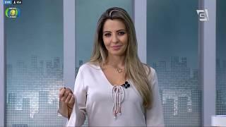 Mariana Armentano 07/08/2018.