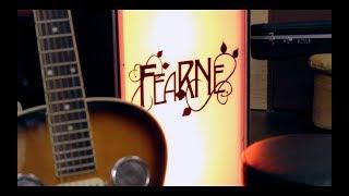 Alex Beds (Fearne) -Soggy Bottom Boys - Man Of Constant Sorrow Live