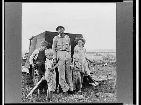 grapes of wrath dust bowl essay Essay about the dust bowl in john steinbeck´s the grapes of wrath 845 words | 4 pages john steinbeck's acclaimed novel, the grapes of wrath, embodies his.
