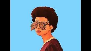 """FREE J Cole Type Beat """"Soul Flower"""" Prod. Kyrie Beats   UrBan Nerd Beats (2018)"""