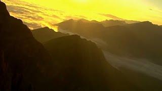 Ingushetia | Terra Incognita Caucasi