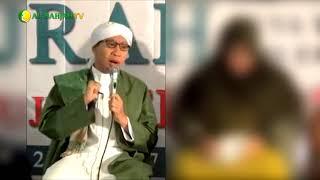 Download Video Mendidik Anak Agar Sukses Dunia Akhirat - Buya Yahya & Ummi Fairuz MP3 3GP MP4
