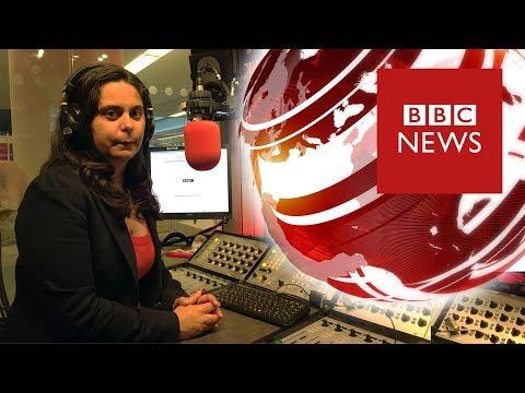 Dois Minutos pelo Mundo: Polícia de Londres isola Parlamento