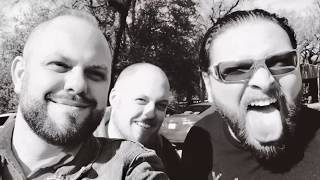 Ian Utile | One Minute a Day 1/10 | Weekend in Redding with Wife and Friends | 2-11-17