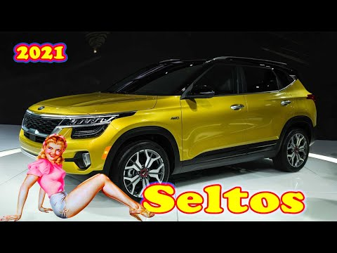 2021-kia-seltos-release-date- -the-2021-kia-seltos-anchors-a-family-of-crossover-suvs-with-its...