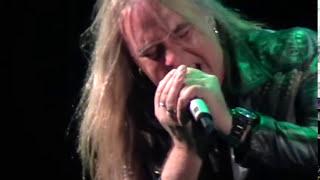 Helloween - Live At DK Lensoveta, St. Petersburg, Russia, 20.09.2011 [Full Concert / Show]