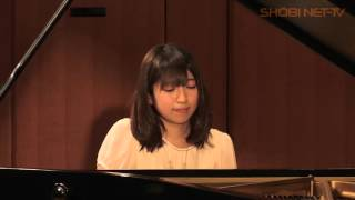 How long has this been going on /  G.Gershwin (Cover, Music Perfomance)